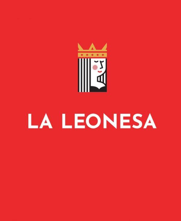 Imagen general La Leonesa