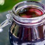 Receta de mermelada de vino casera La Leonesa